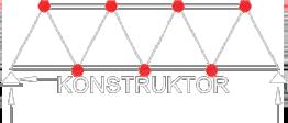 ppkonstruktor